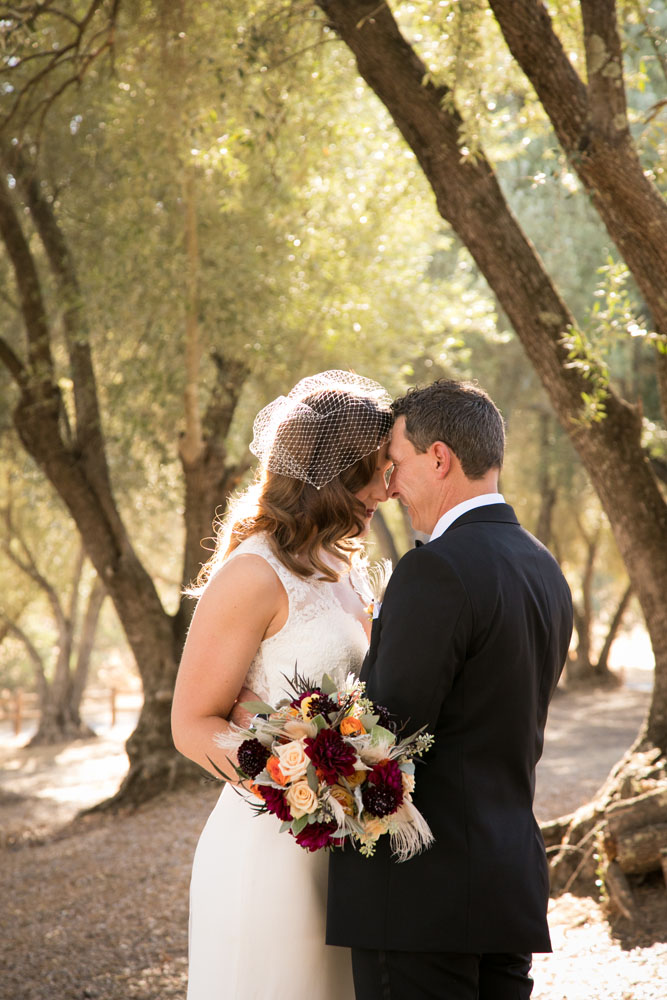 Paso Robles Wedding Photographer Vintage Ranch 052.jpg
