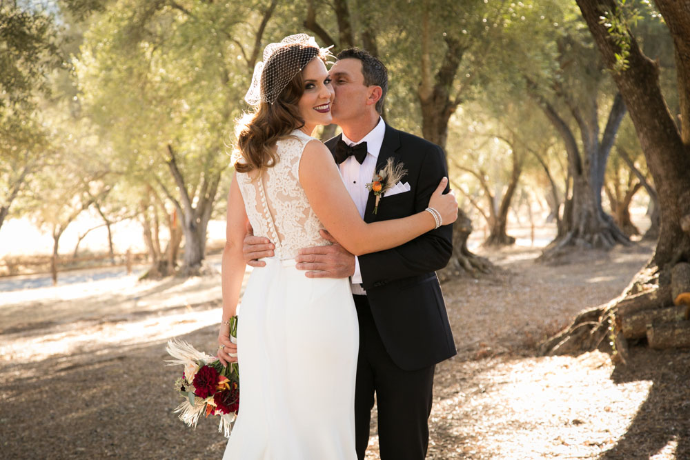 Paso Robles Wedding Photographer Vintage Ranch 055.jpg