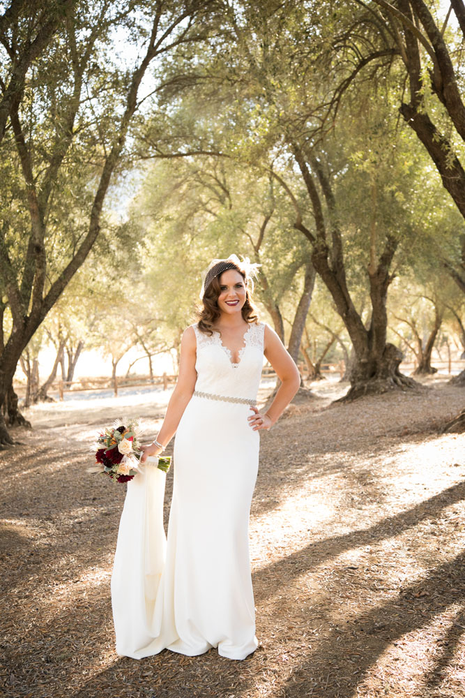 Paso Robles Wedding Photographer Vintage Ranch 062.jpg