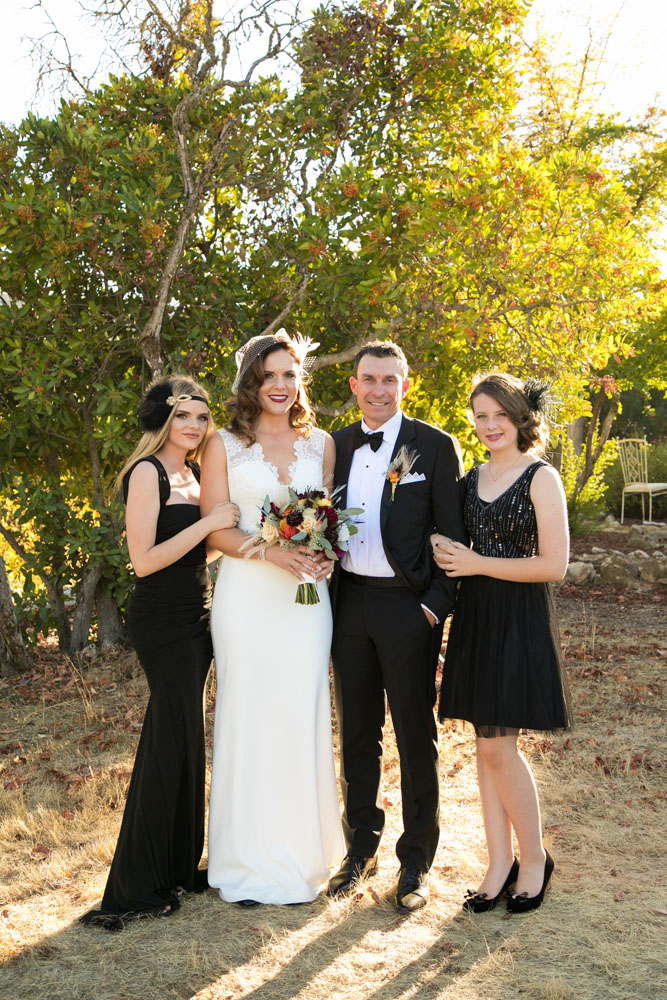 Paso Robles Wedding Photographer Vintage Ranch 065.jpg