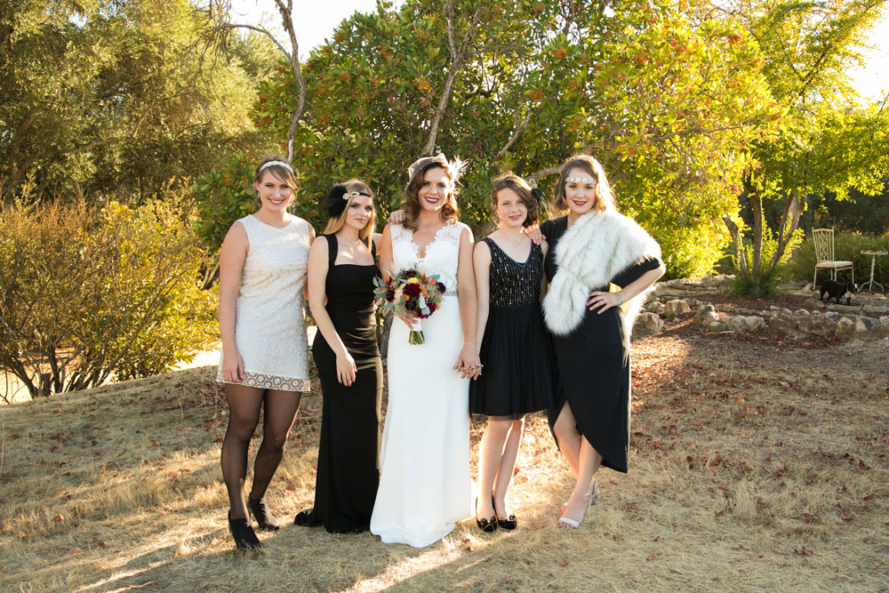 Paso Robles Wedding Photographer Vintage Ranch 068.jpg
