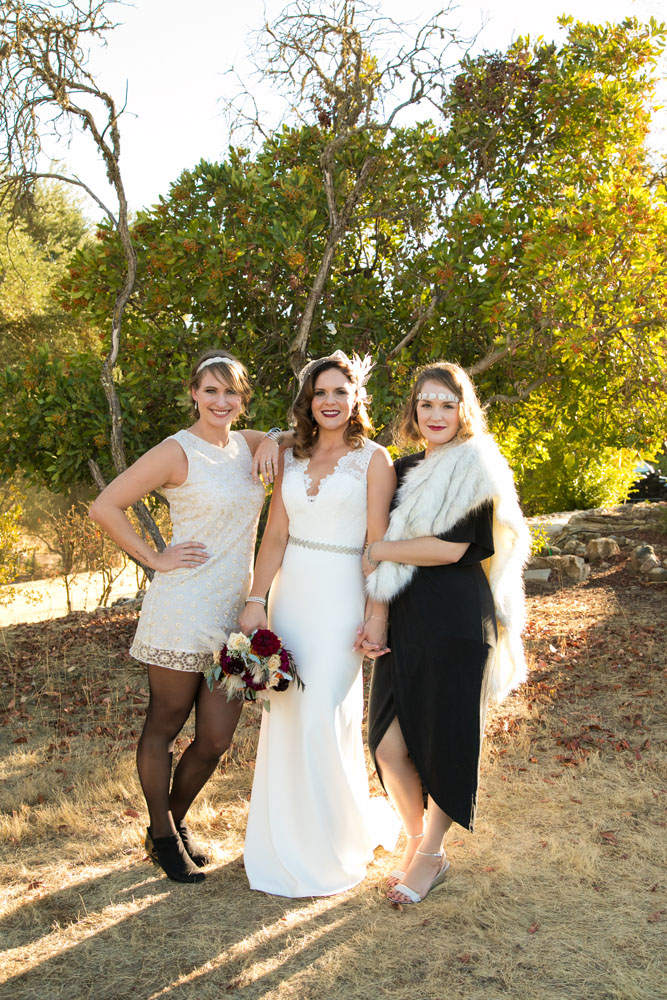 Paso Robles Wedding Photographer Vintage Ranch 070.jpg