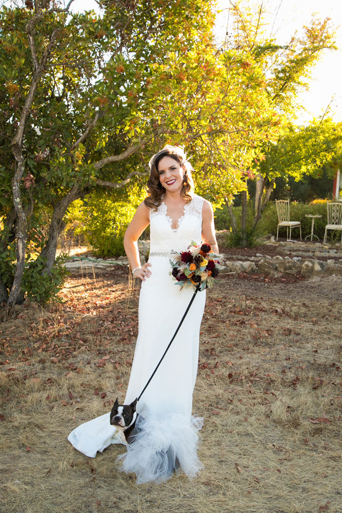Paso Robles Wedding Photographer Vintage Ranch 073.jpg