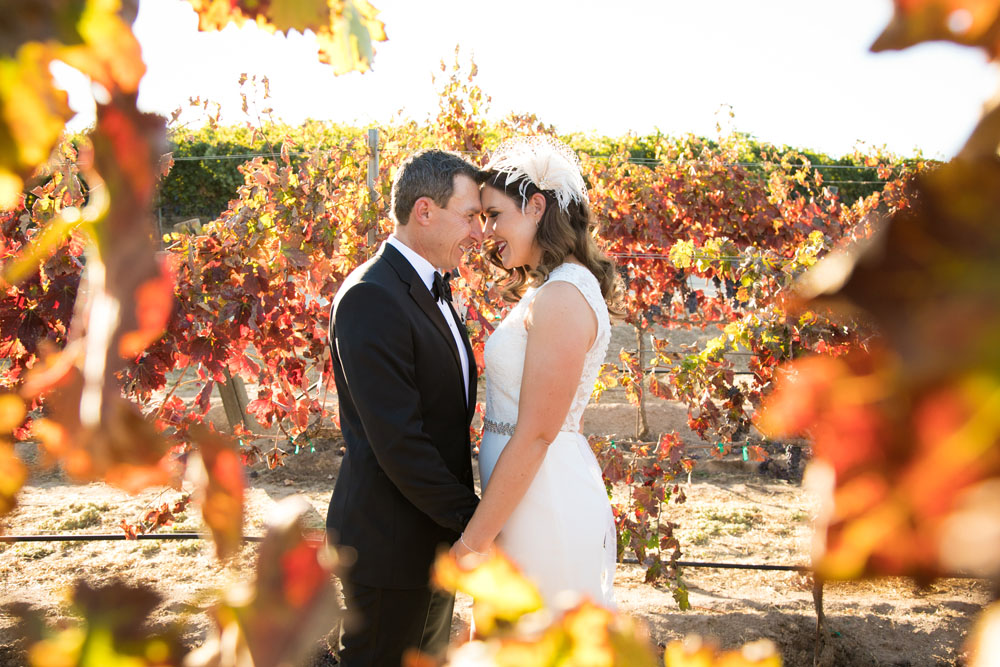 Paso Robles Wedding Photographer Vintage Ranch 077.jpg