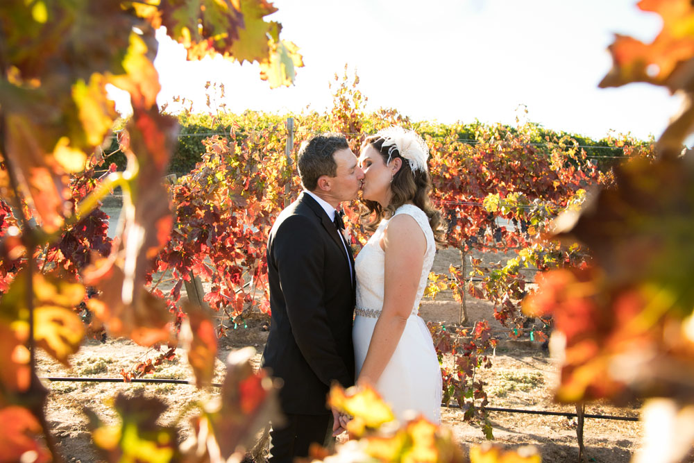 Paso Robles Wedding Photographer Vintage Ranch 076.jpg