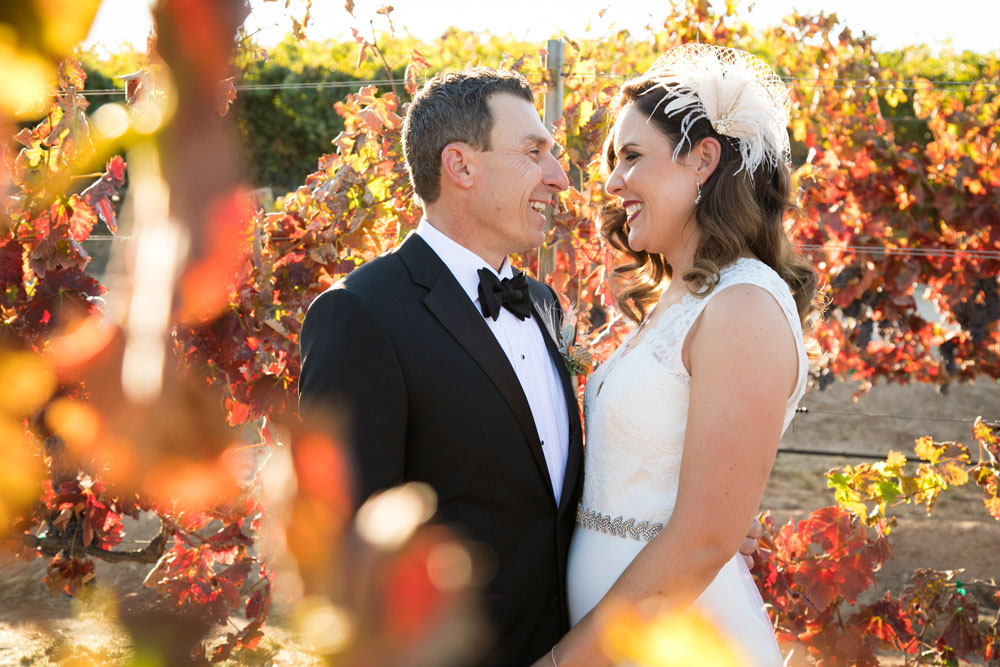 Paso Robles Wedding Photographer Vintage Ranch 078.jpg