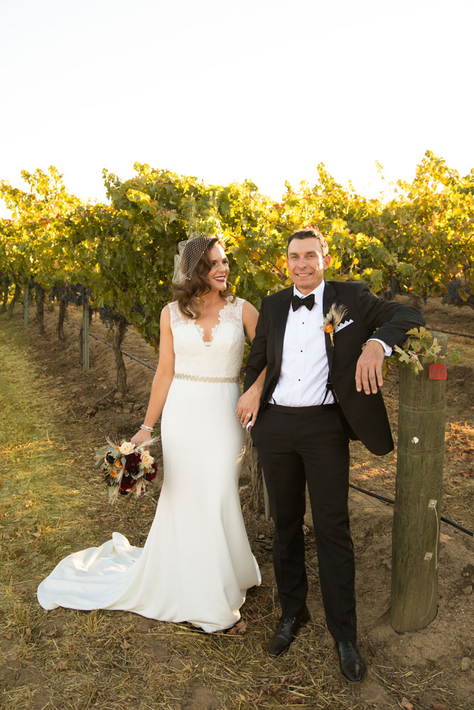 Paso Robles Wedding Photographer Vintage Ranch 082.jpg