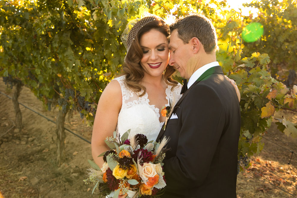 Paso Robles Wedding Photographer Vintage Ranch 085.jpg