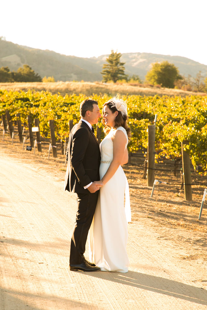 Paso Robles Wedding Photographer Vintage Ranch 089.jpg