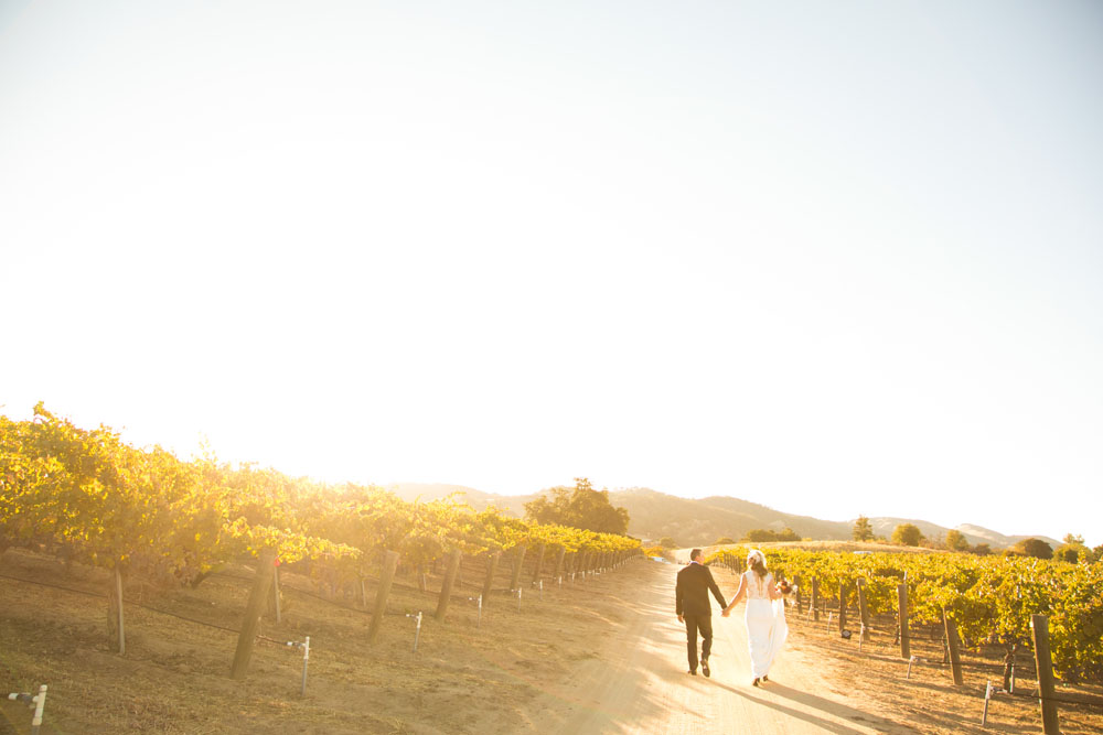 Paso Robles Wedding Photographer Vintage Ranch 091.jpg