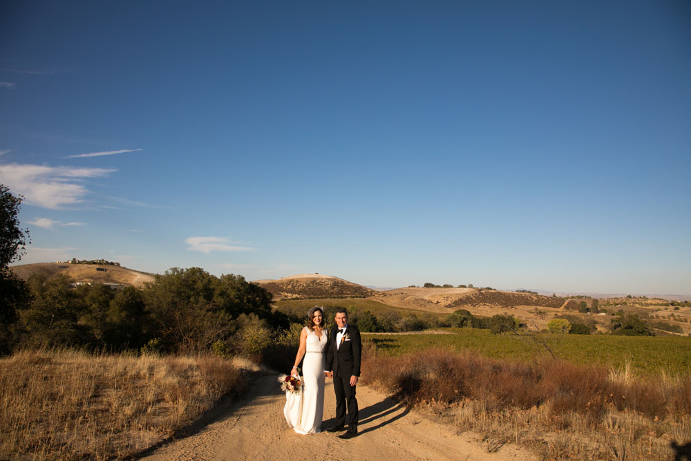 Paso Robles Wedding Photographer Vintage Ranch 092.jpg