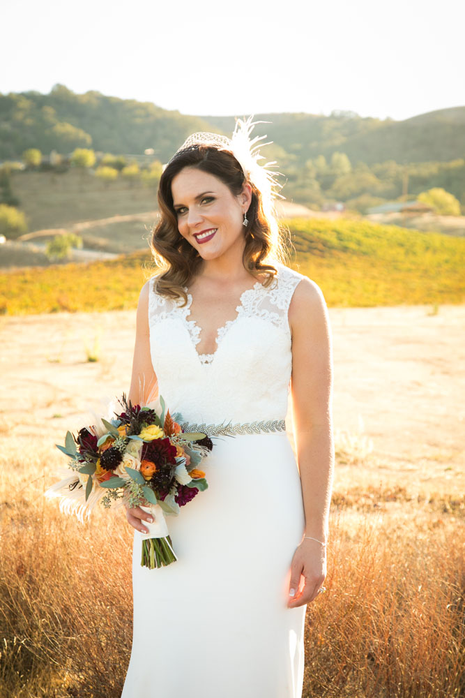 Paso Robles Wedding Photographer Vintage Ranch 093.jpg