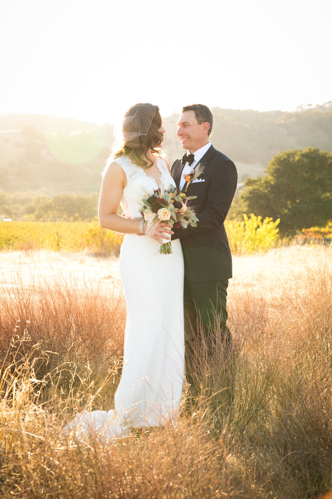 Paso Robles Wedding Photographer Vintage Ranch 094.jpg