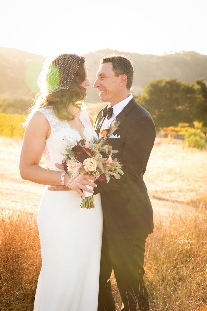Paso Robles Wedding Photographer Vintage Ranch 095.jpg
