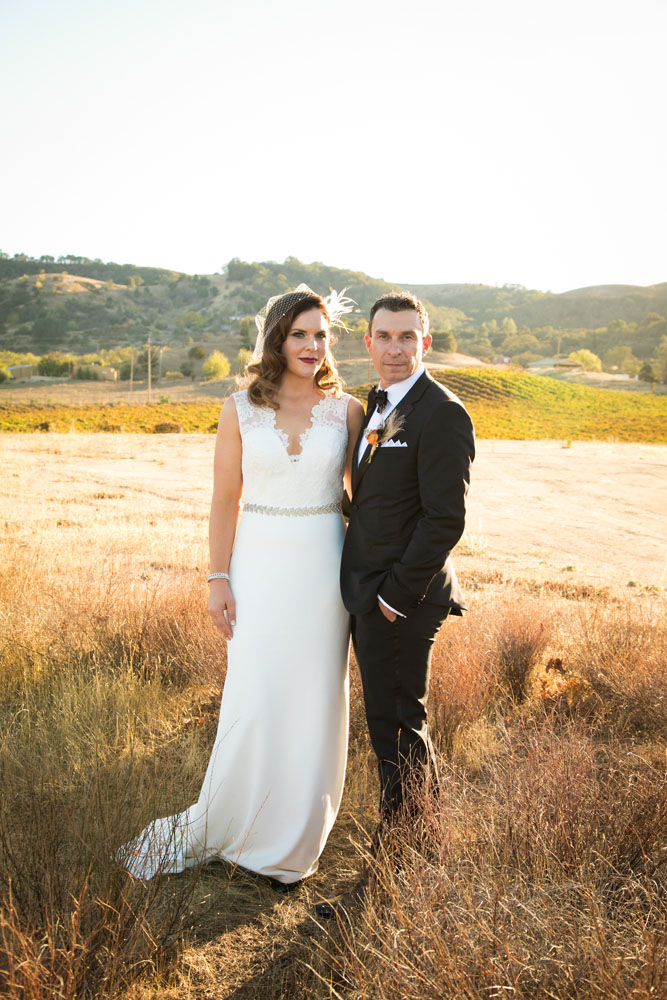 Paso Robles Wedding Photographer Vintage Ranch 097.jpg