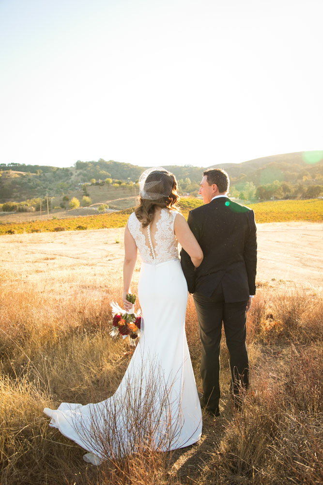 Paso Robles Wedding Photographer Vintage Ranch 098.jpg