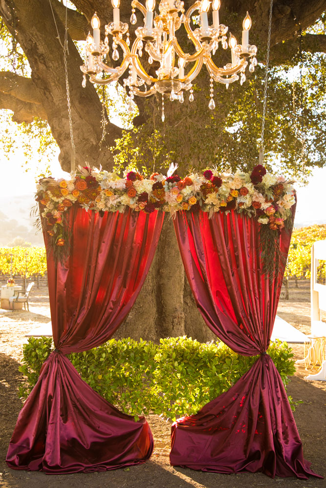 Paso Robles Wedding Photographer Vintage Ranch 100.jpg