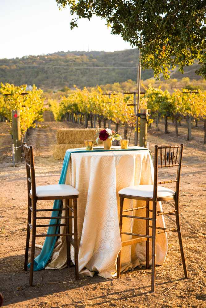 Paso Robles Wedding Photographer Vintage Ranch 105.jpg