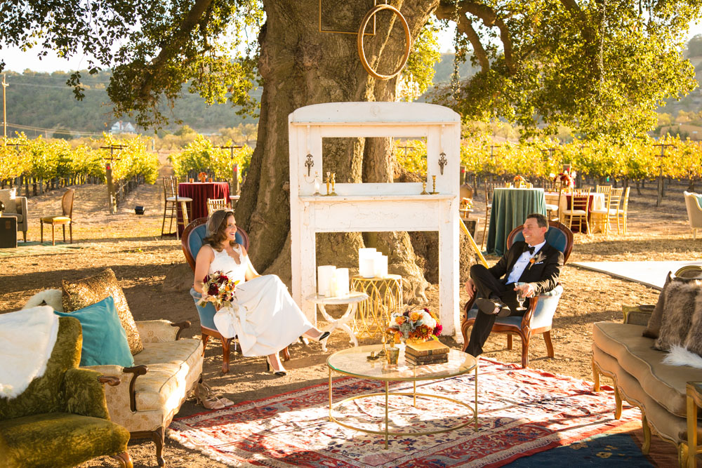 Paso Robles Wedding Photographer Vintage Ranch 110.jpg