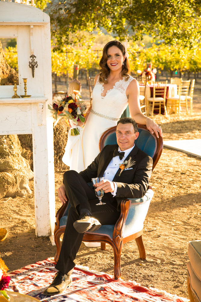 Paso Robles Wedding Photographer Vintage Ranch 111.jpg
