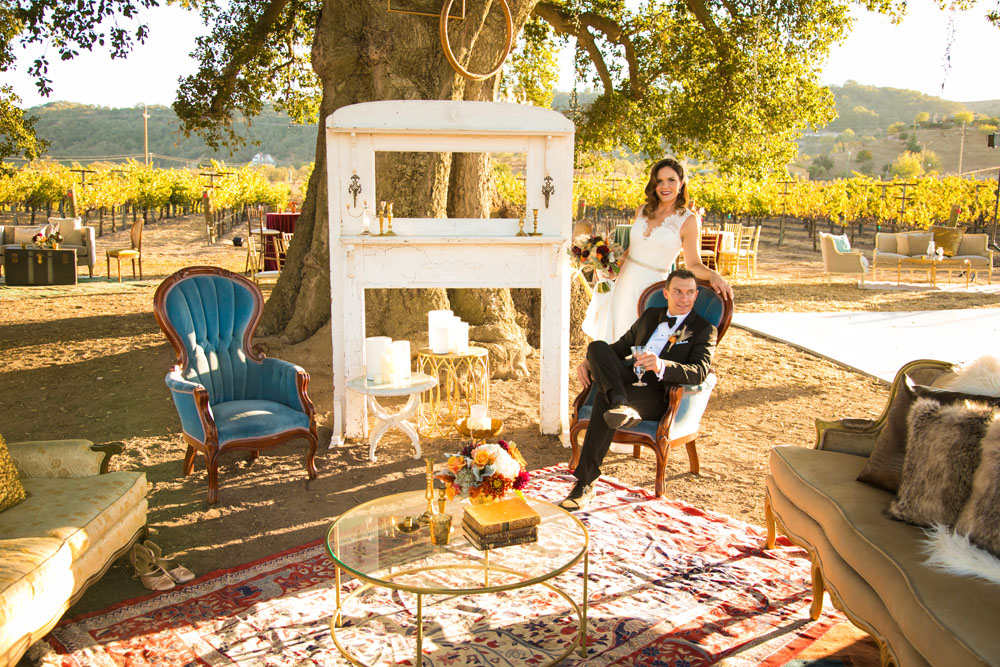 Paso Robles Wedding Photographer Vintage Ranch 112.jpg
