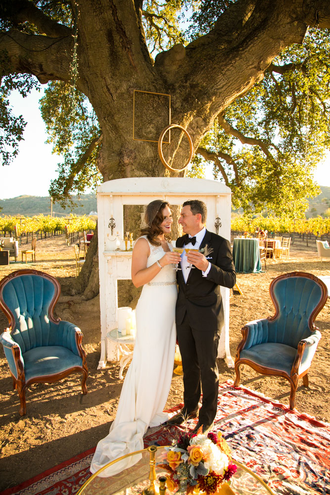Paso Robles Wedding Photographer Vintage Ranch 115.jpg