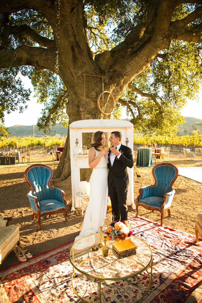 Paso Robles Wedding Photographer Vintage Ranch 117.jpg