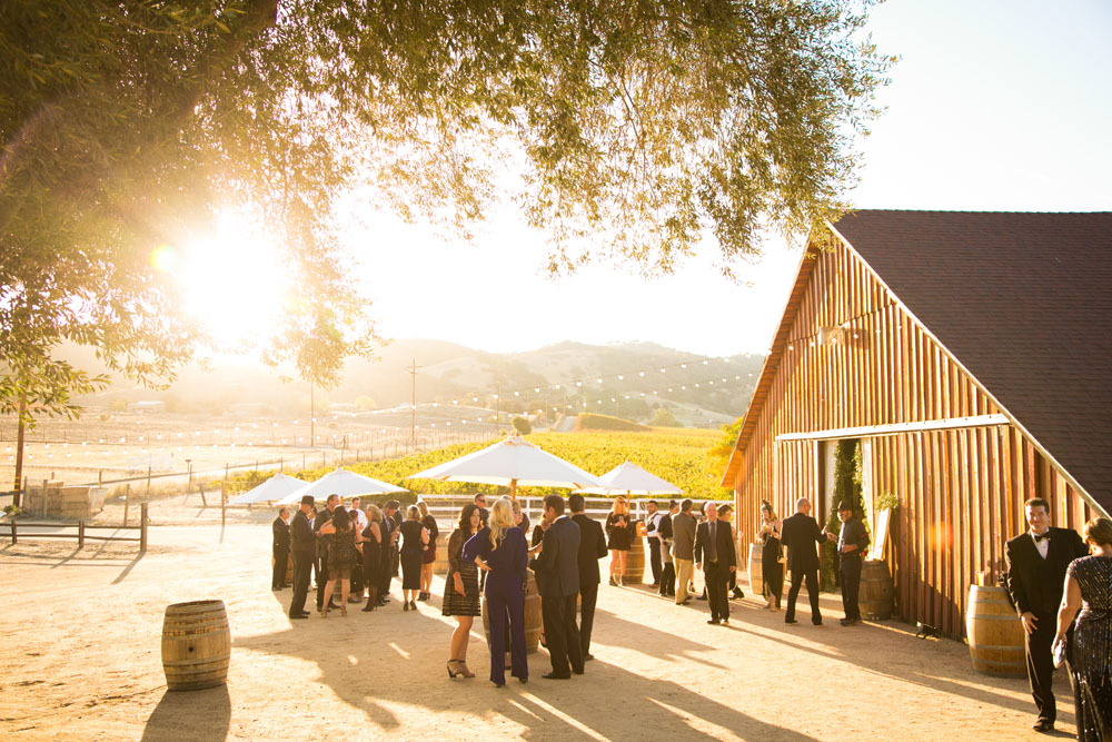 Paso Robles Wedding Photographer Vintage Ranch 125.jpg