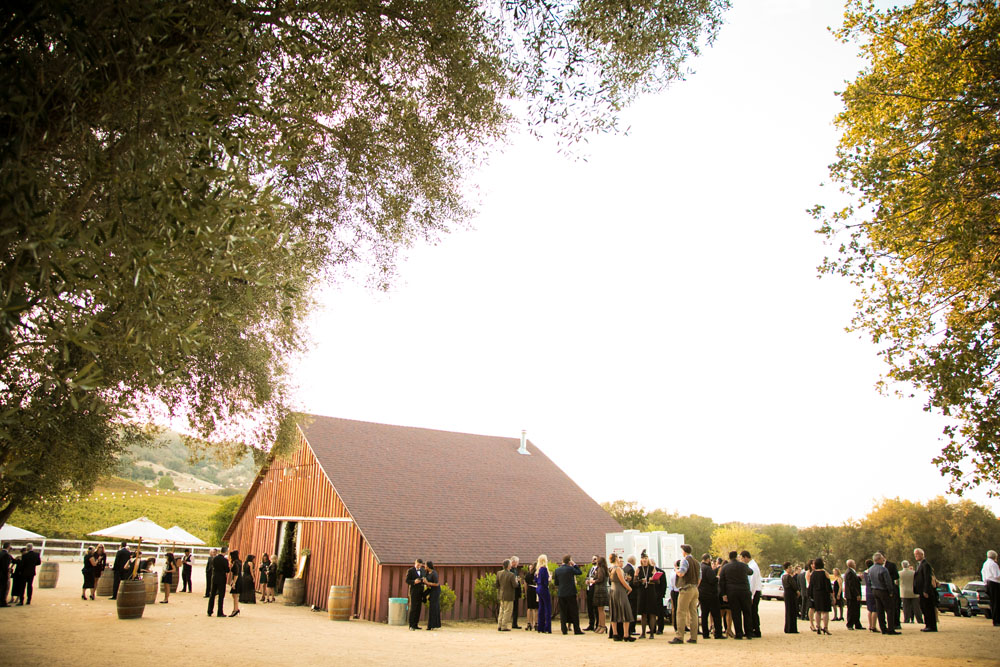 Paso Robles Wedding Photographer Vintage Ranch 128.jpg