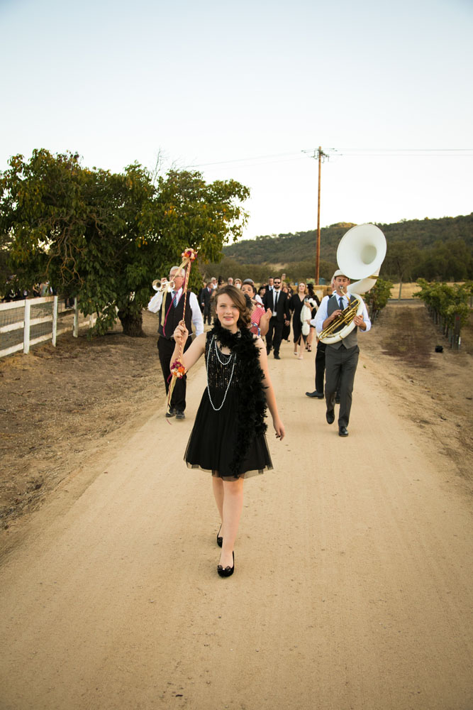 Paso Robles Wedding Photographer Vintage Ranch 132.jpg