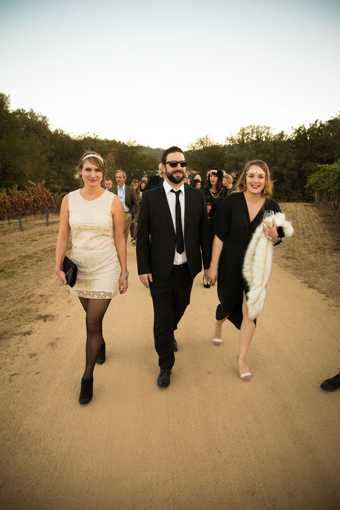 Paso Robles Wedding Photographer Vintage Ranch 135.jpg