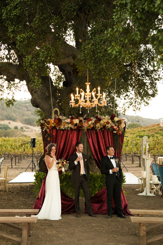 Paso Robles Wedding Photographer Vintage Ranch 140.jpg