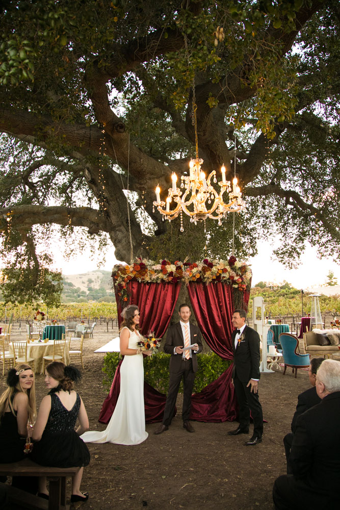 Paso Robles Wedding Photographer Vintage Ranch 143.jpg