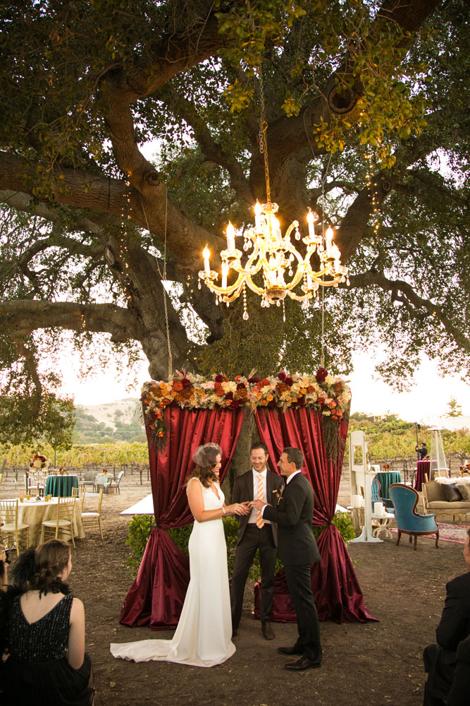 Paso Robles Wedding Photographer Vintage Ranch 149.jpg