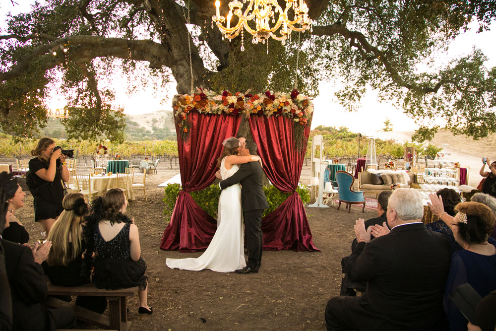 Paso Robles Wedding Photographer Vintage Ranch 150.jpg