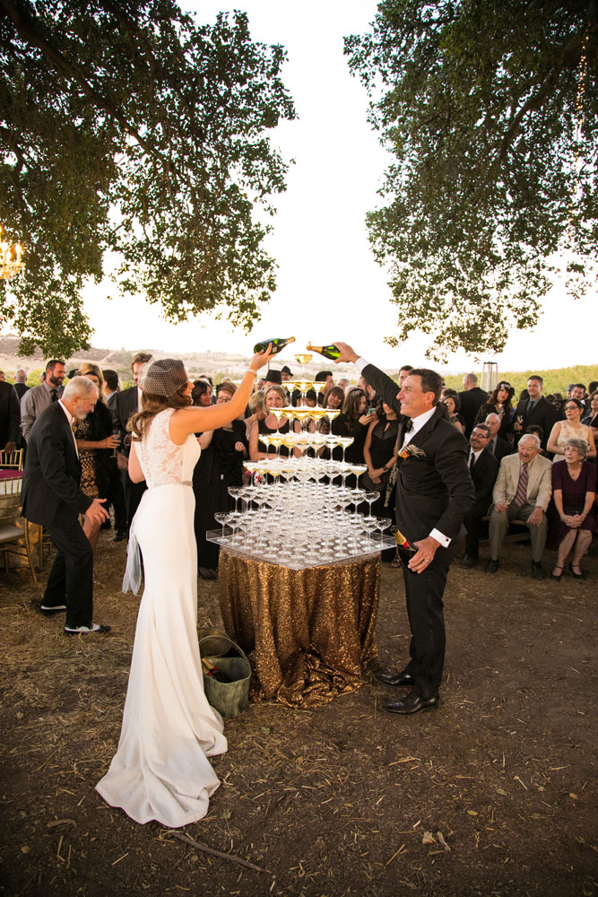 Paso Robles Wedding Photographer Vintage Ranch 157.jpg