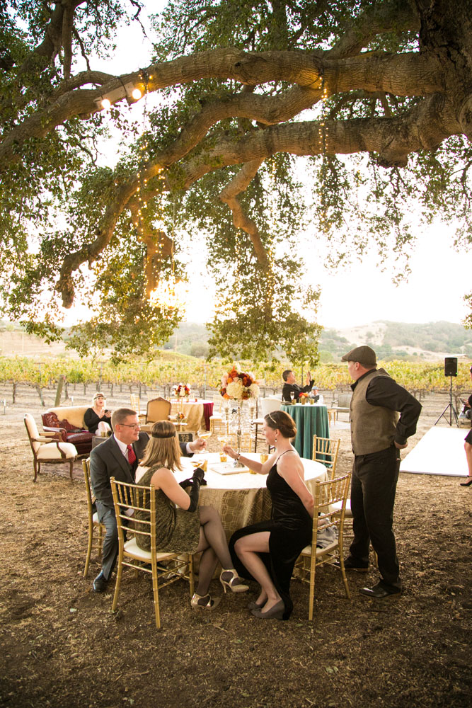 Paso Robles Wedding Photographer Vintage Ranch 160.jpg