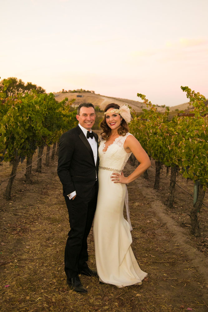 Paso Robles Wedding Photographer Vintage Ranch 164.jpg