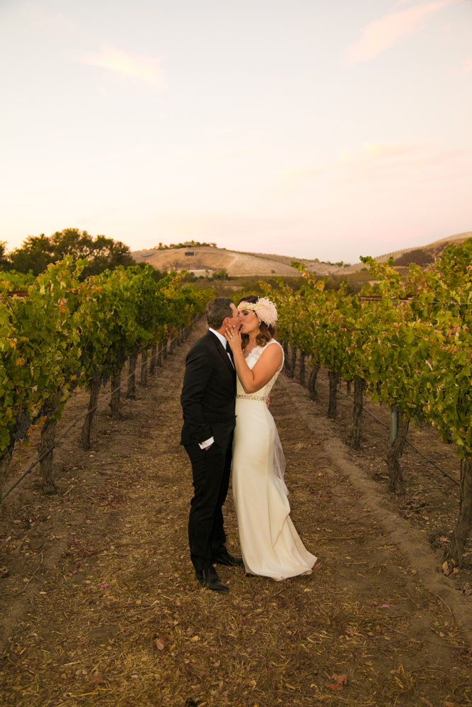 Paso Robles Wedding Photographer Vintage Ranch 165.jpg