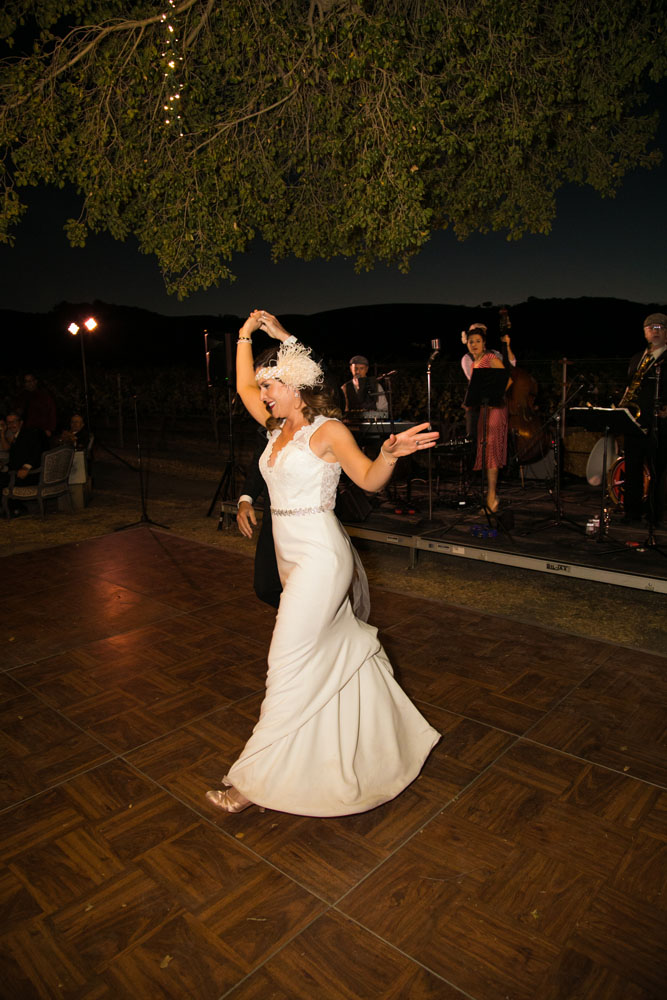 Paso Robles Wedding Photographer Vintage Ranch 178.jpg