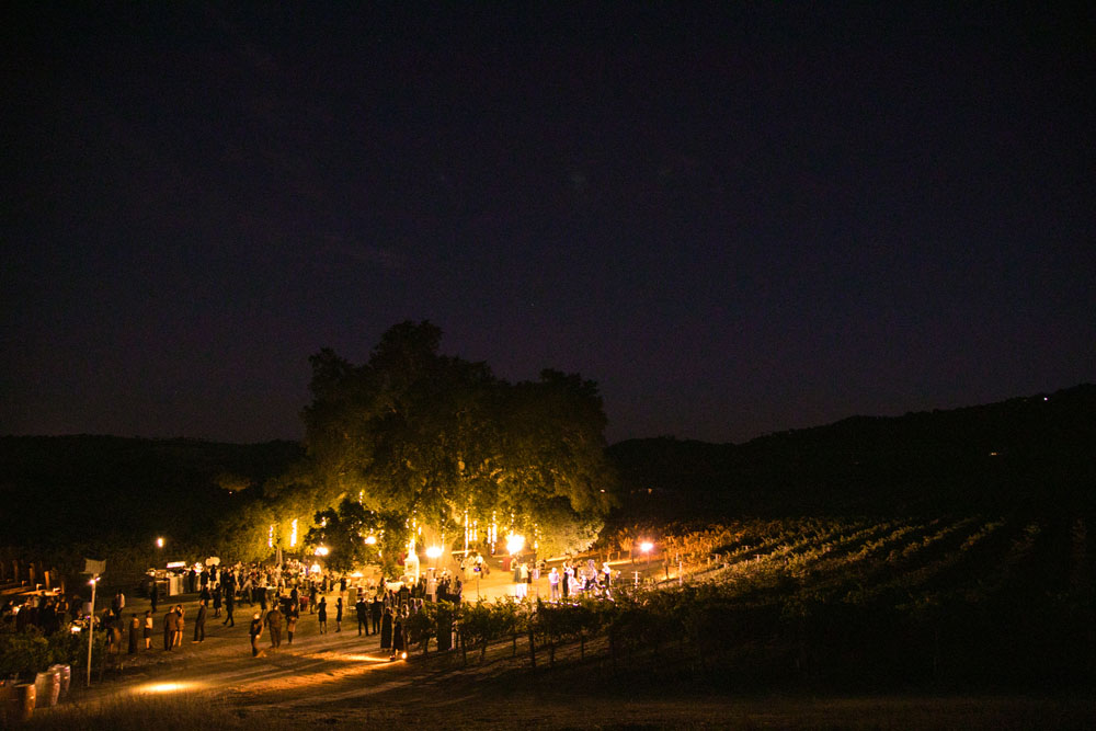 Paso Robles Wedding Photographer Vintage Ranch 182.jpg
