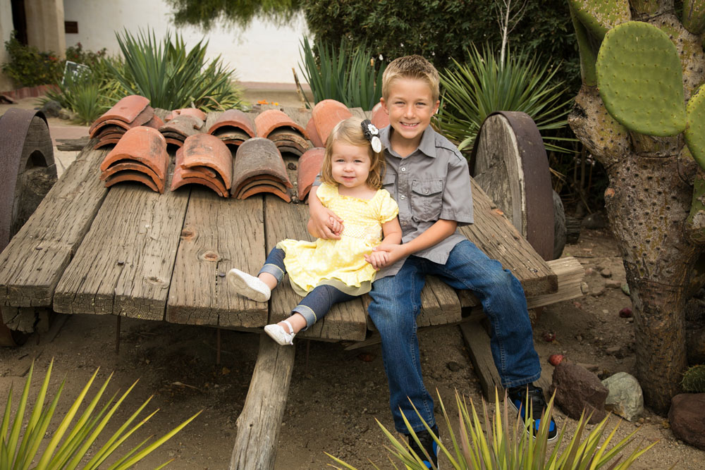Paso Robles Family Photographer Mission San Miguel001.jpg