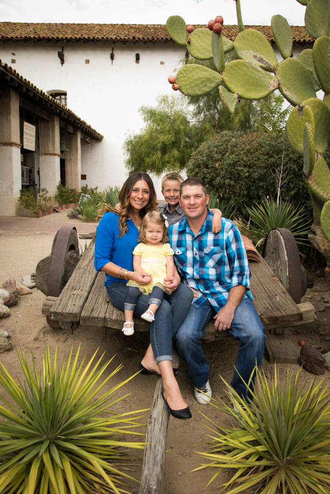 Paso Robles Family Photographer Mission San Miguel003.jpg