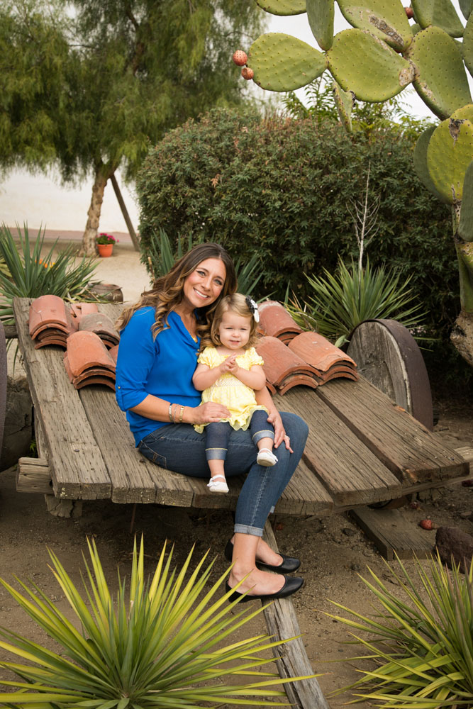 Paso Robles Family Photographer Mission San Miguel004.jpg