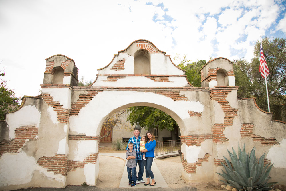 Paso Robles Family Photographer Mission San Miguel005.jpg