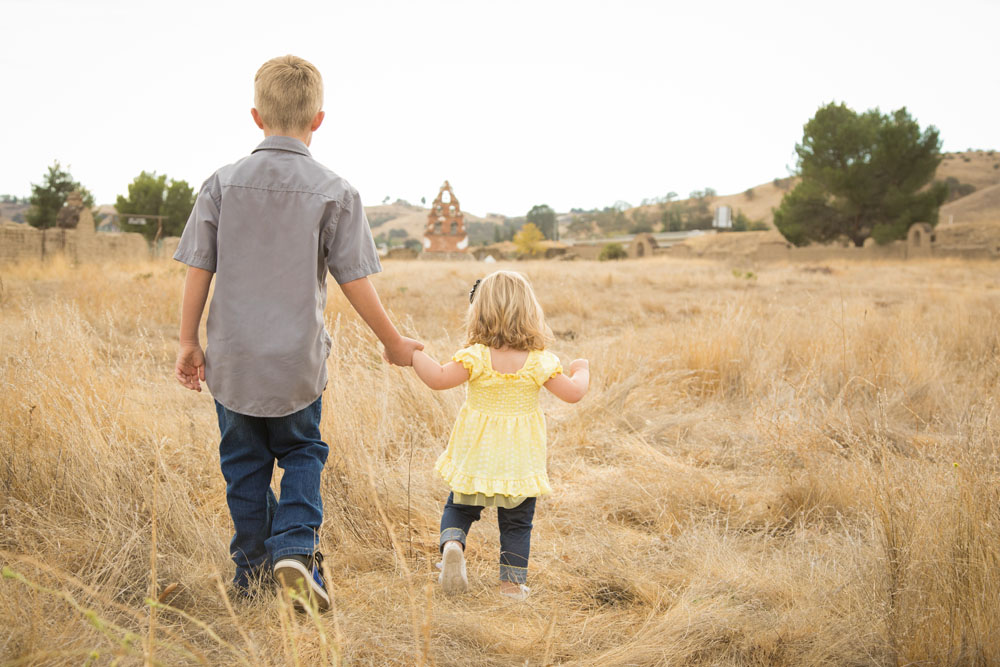 Paso Robles Family Photographer Mission San Miguel011.jpg