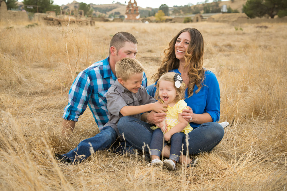 Paso Robles Family Photographer Mission San Miguel013.jpg