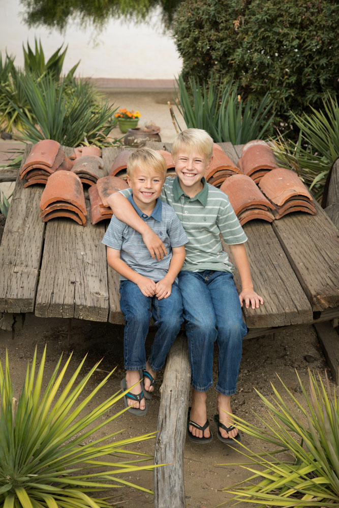 Paso Robles Family Photographer Mission San Miguel015.jpg