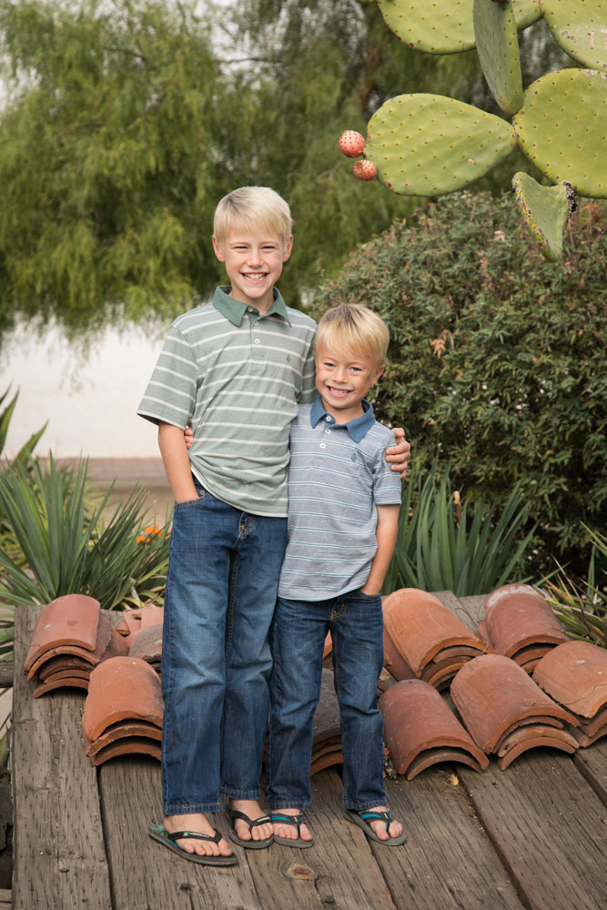 Paso Robles Family Photographer Mission San Miguel016.jpg