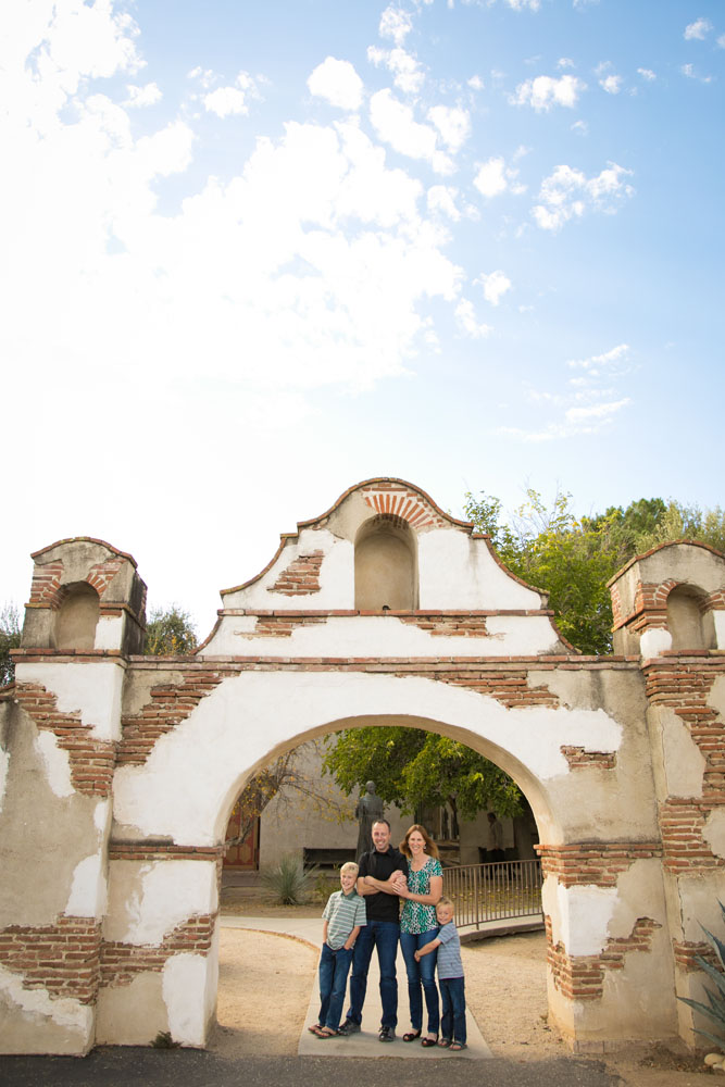 Paso Robles Family Photographer Mission San Miguel018.jpg